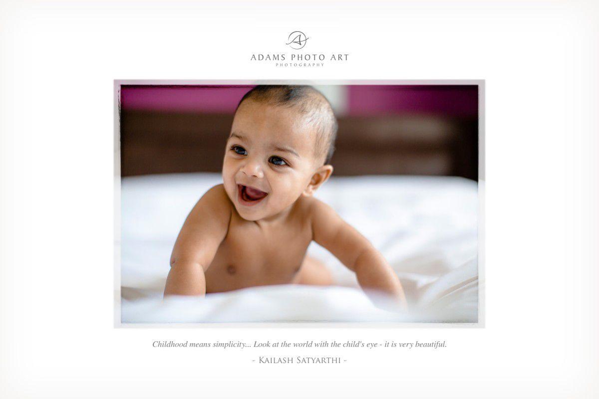 Child-Family-Photography-London-Adams-Photo-Art-0033