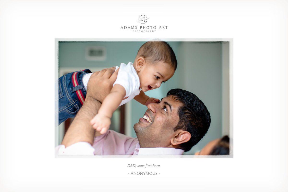 Child-Family-Photography-London-Adams-Photo-Art-004