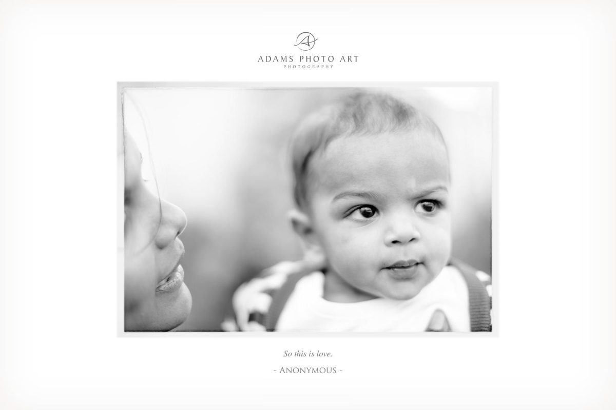 Child-Family-Photography-London-Adams-Photo-Art-005