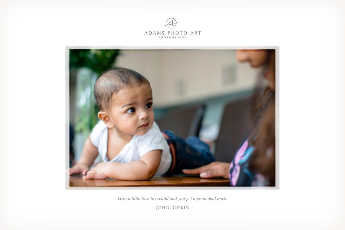 Child-Family-Photography-London-Adams-Photo-Art-0066