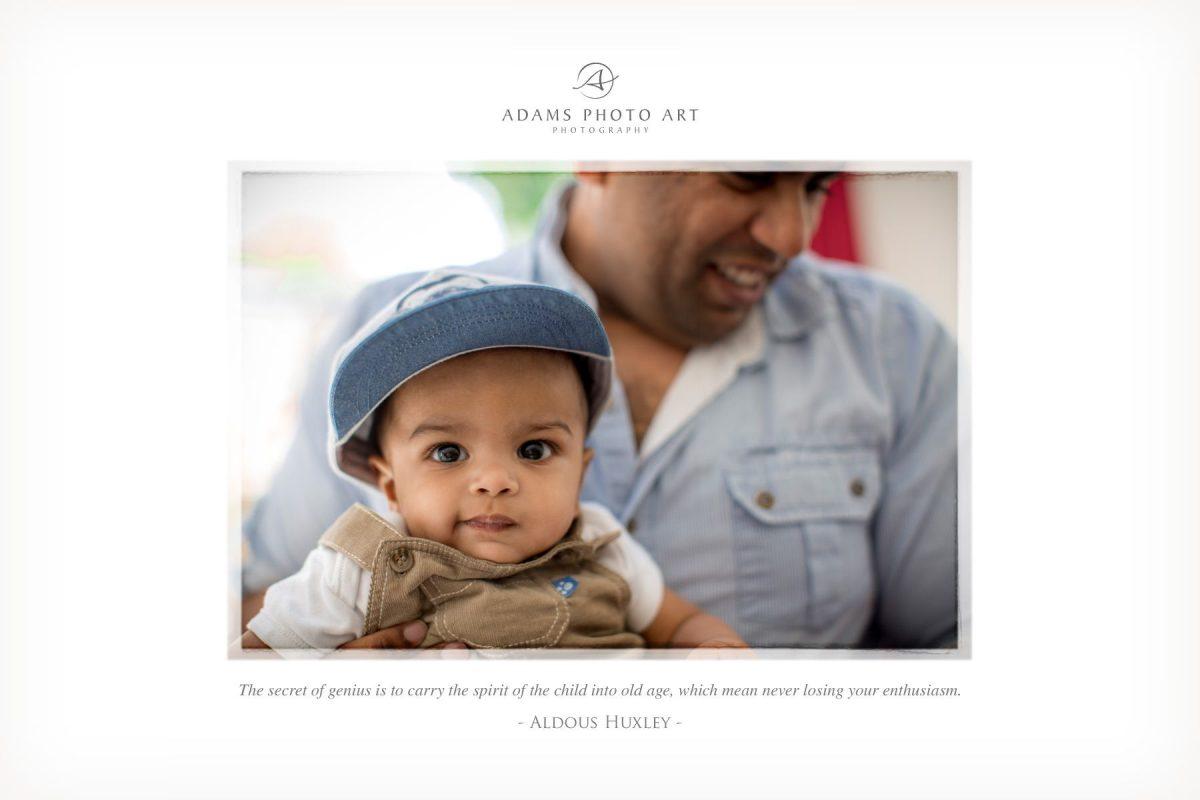 Child-Family-Photography-London-Adams-Photo-Art-007
