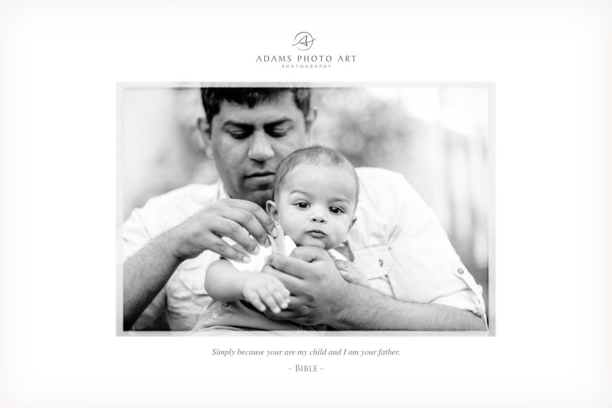 Child-Family-Photography-London-Adams-Photo-Art-0088