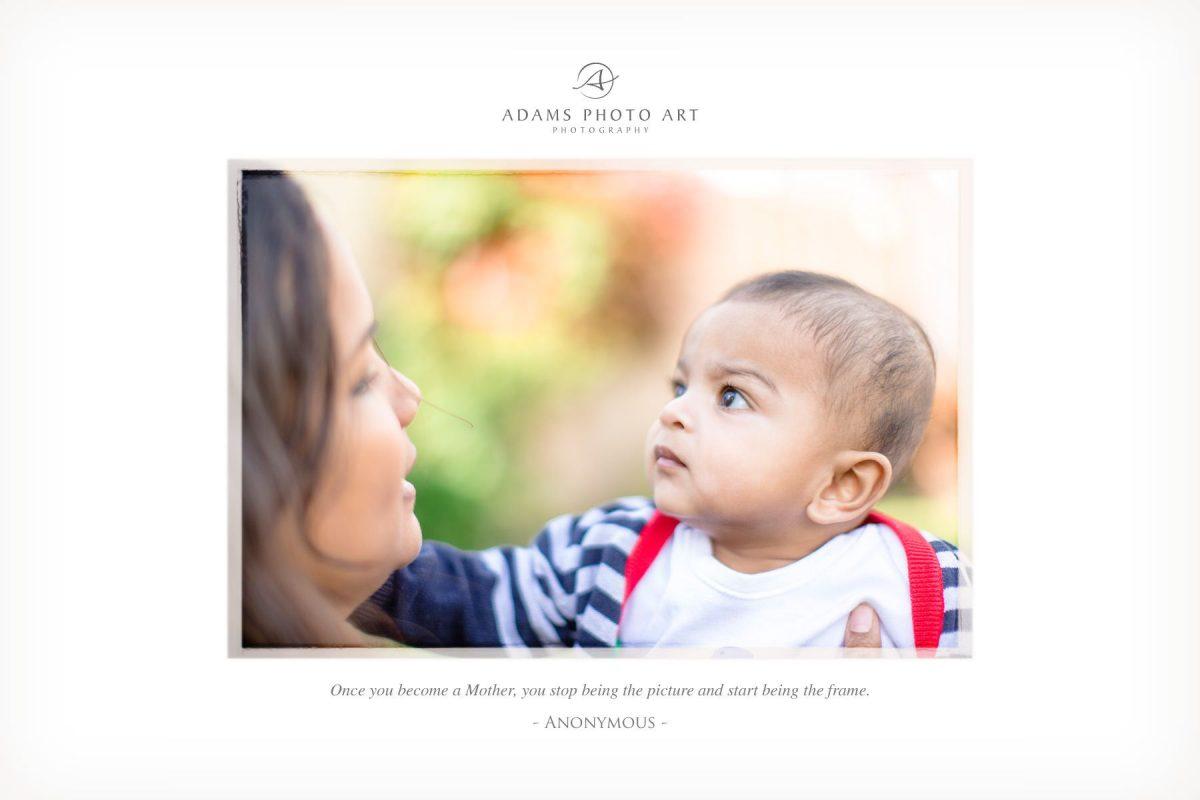 Child-Family-Photography-London-Adams-Photo-Art-009