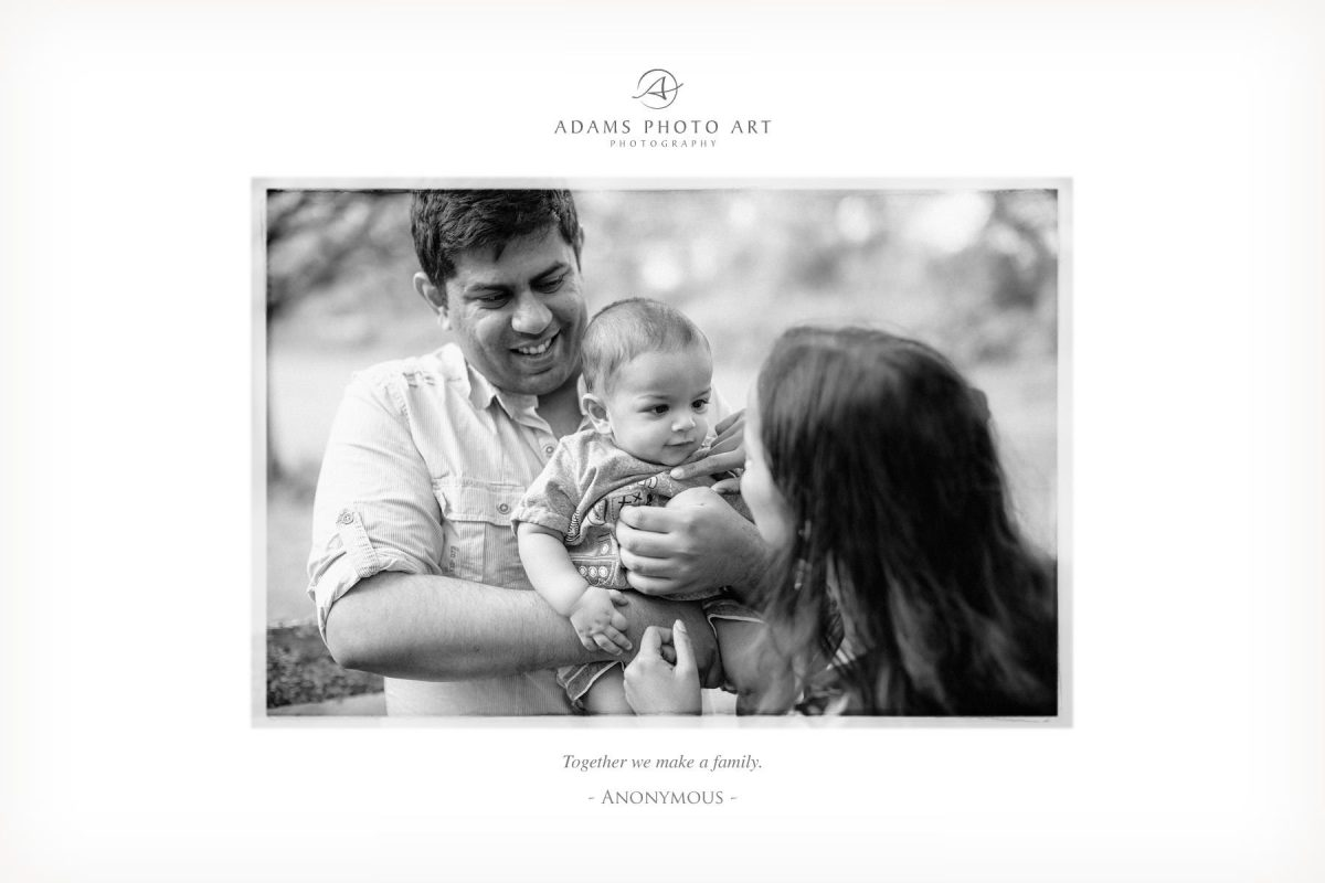 Child-Family-Photography-London-Adams-Photo-Art-010