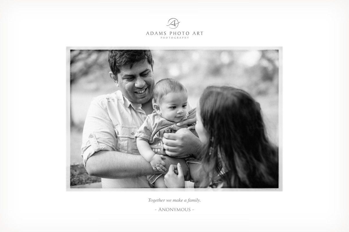 Child-Family-Photography-London-Adams-Photo-Art-010