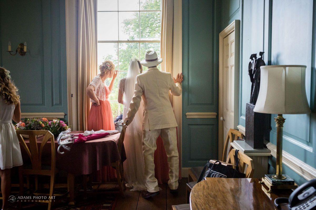 Clare College Cambridge Wedding Photographer | Julia + Rob 1