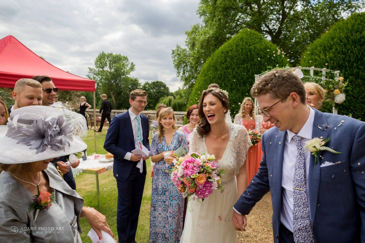 Clare College Cambridge Wedding Photographer | Julia + Rob 3