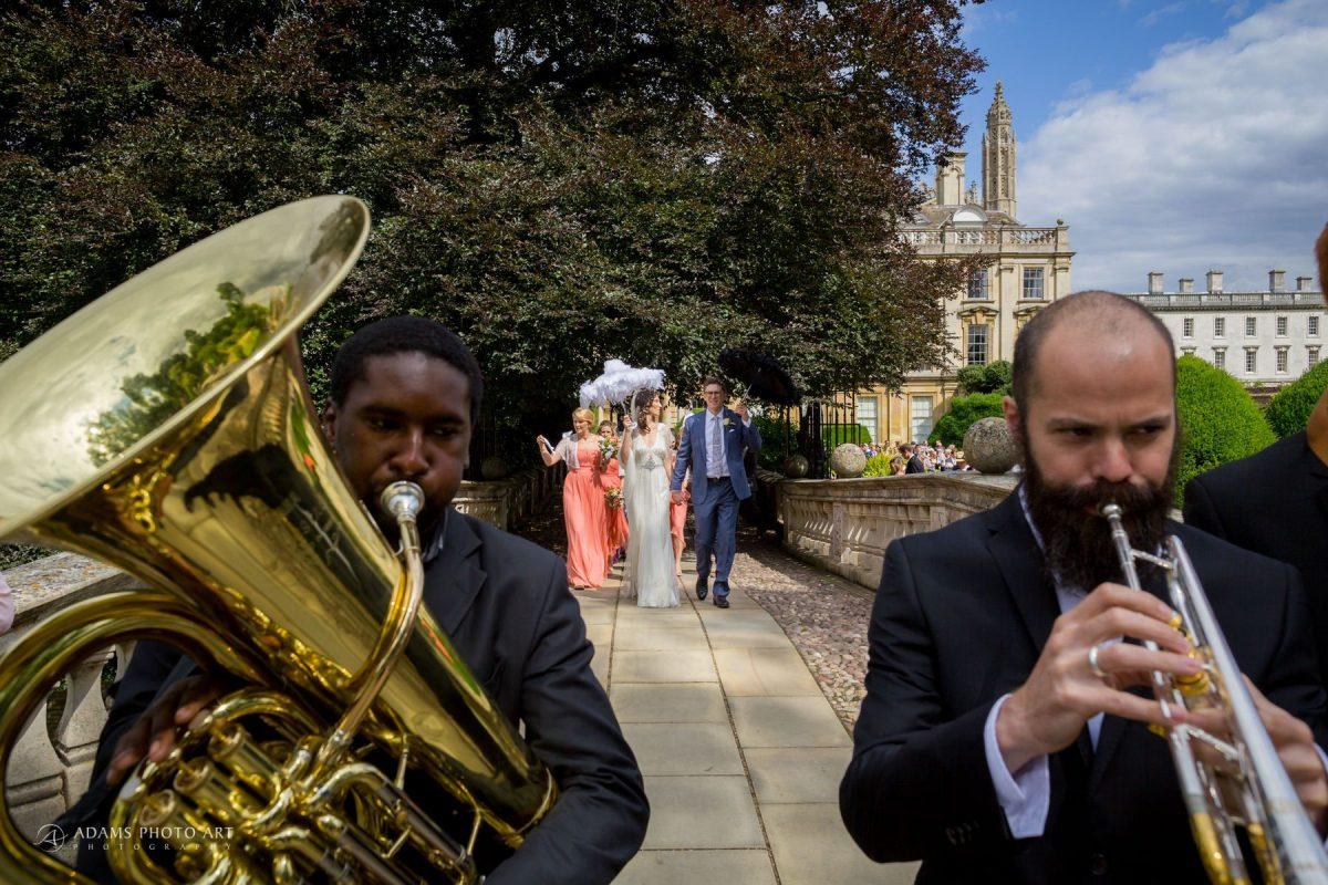 Clare College Cambridge Wedding Photographer | Julia + Rob 4