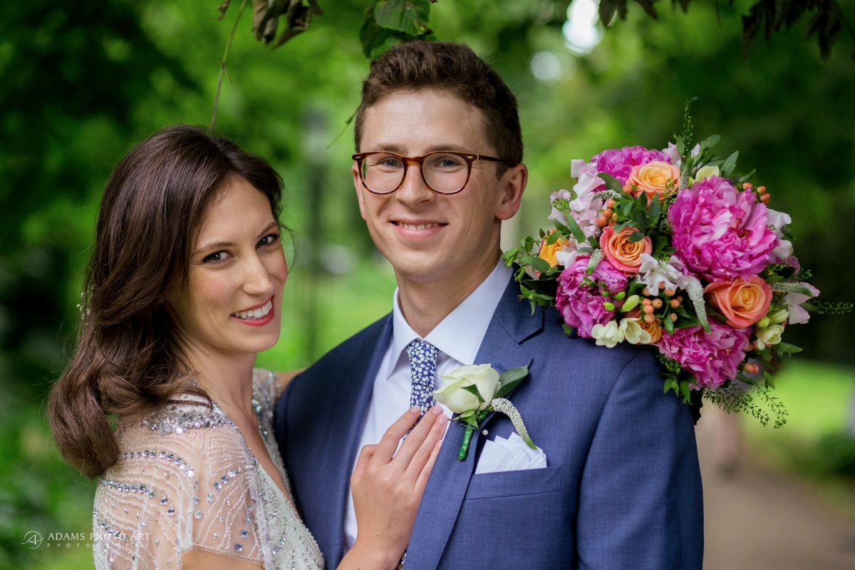 Clare College Cambridge Wedding Photographer | Julia + Rob 7