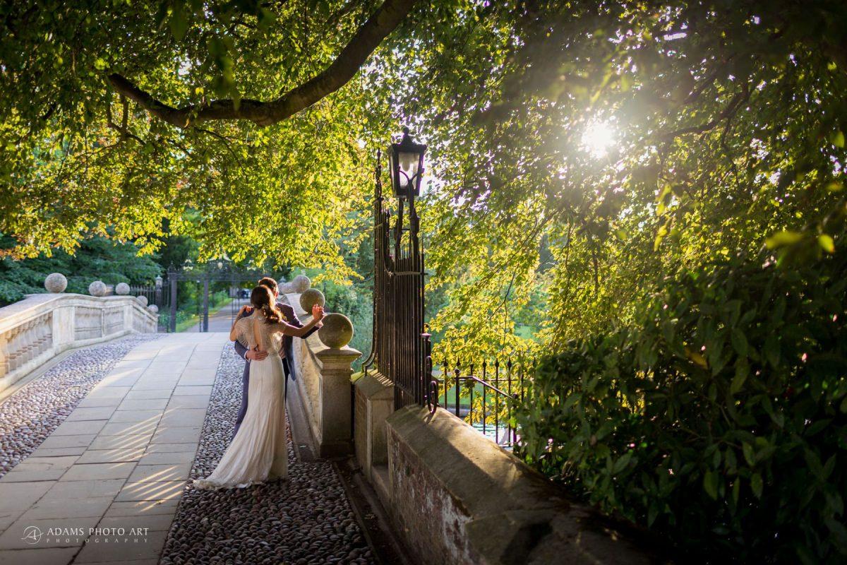 Clare College Cambridge Wedding Photographer | Julia + Rob 9