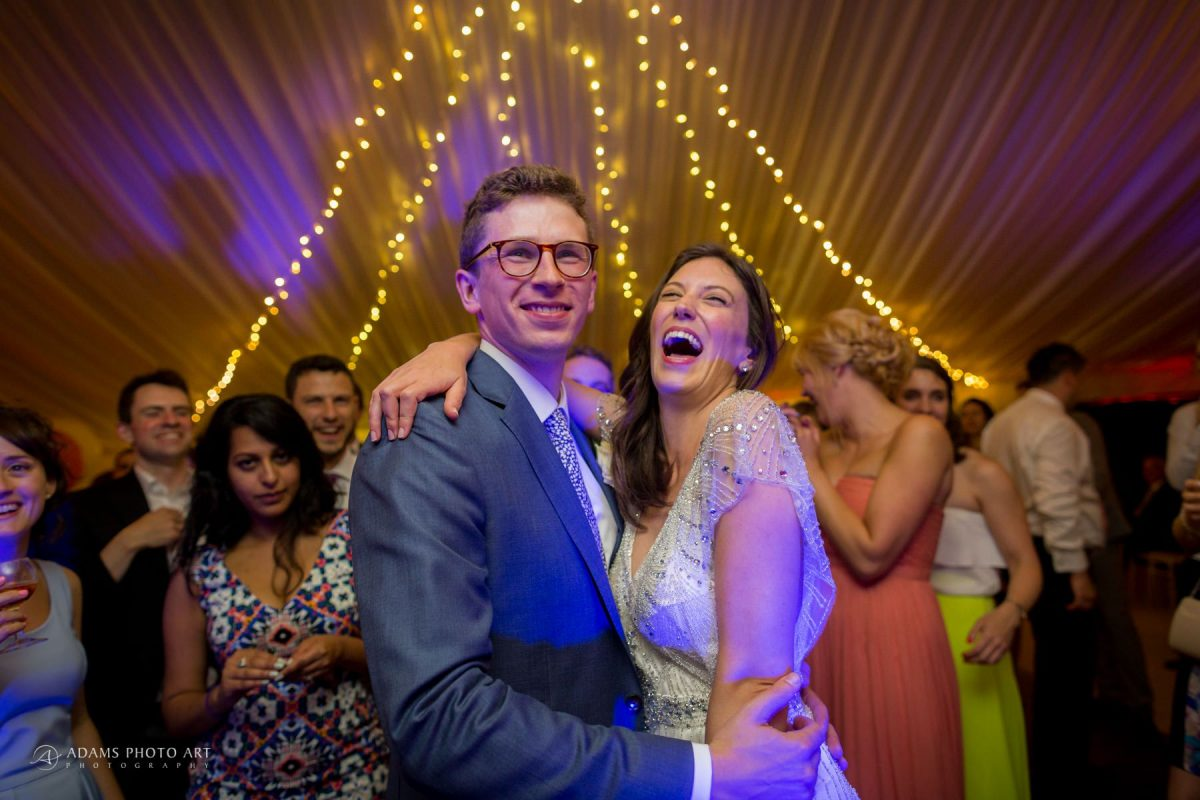 Clare College Cambridge Wedding Photographer | Julia + Rob 12