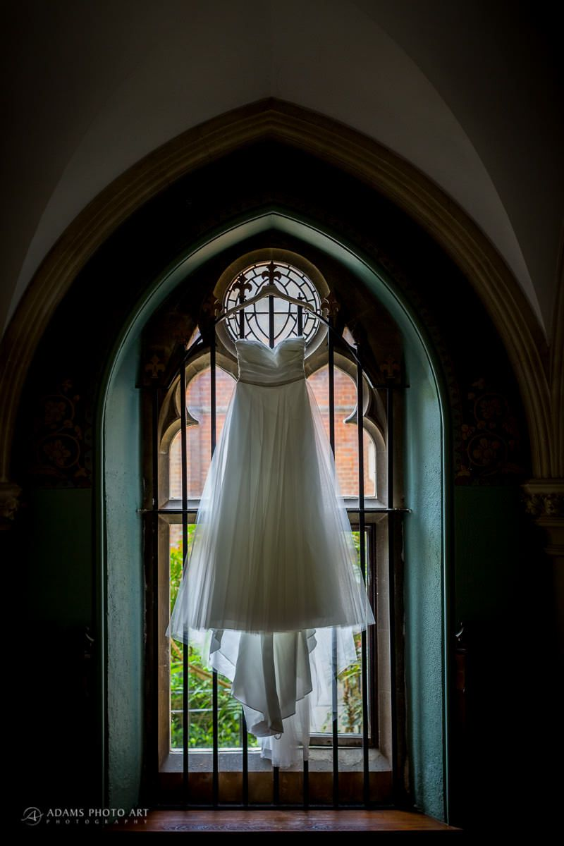 Wotton House Wedding Photographer | Fred + Tim 60