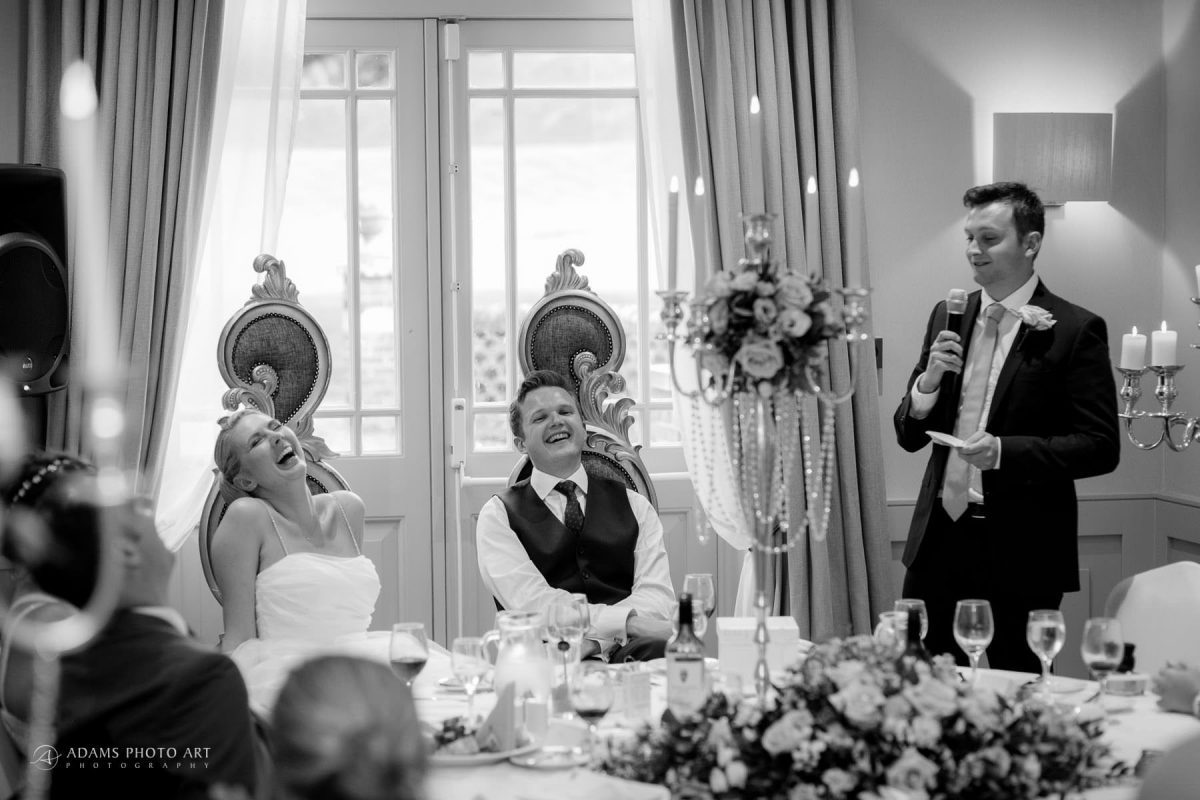 Wotton House Wedding Photographer | Fred + Tim 23