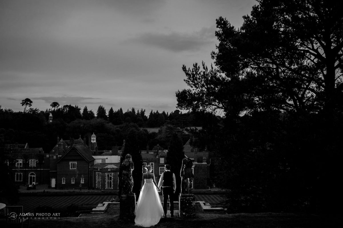 Wotton House Wedding Photographer | Fred + Tim 28