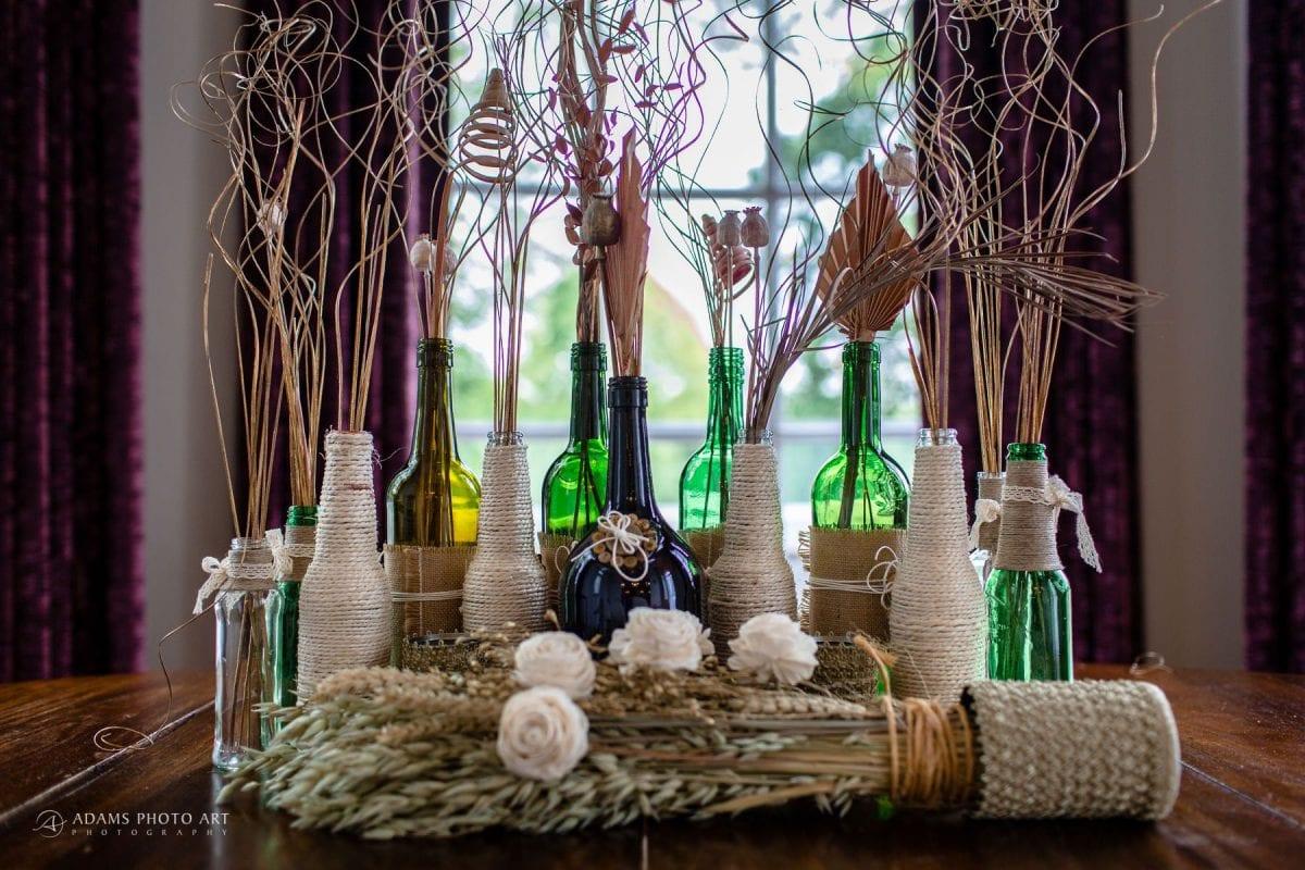 Belair House Dulwich Wedding Photographer   Nehal + Eoin 6