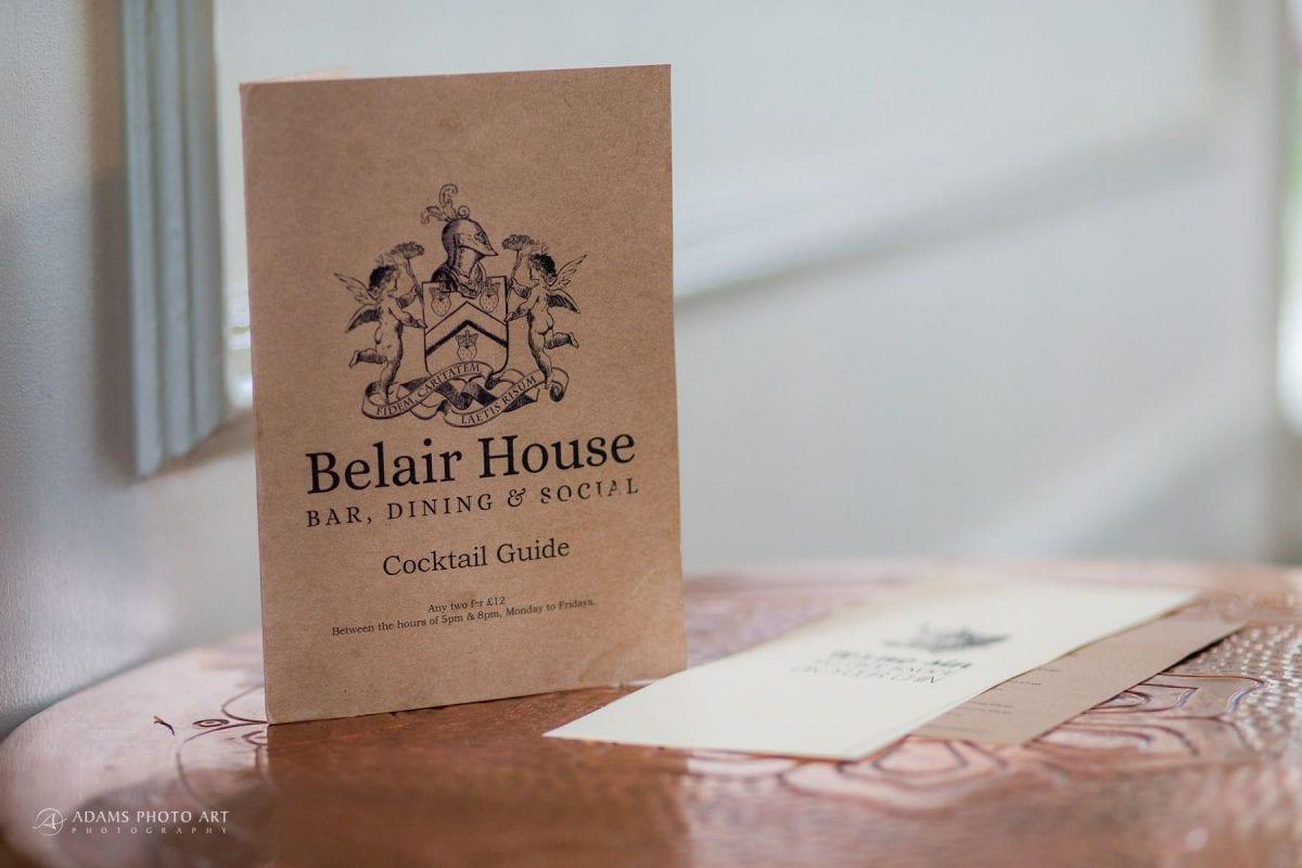 Belair House Dulwich Wedding Photographer   Nehal + Eoin 7