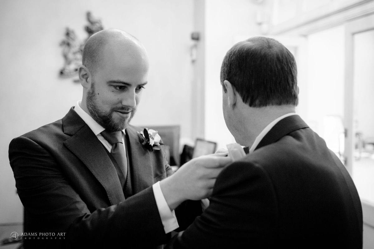 Belair House Dulwich Wedding Photographer   Nehal + Eoin 10