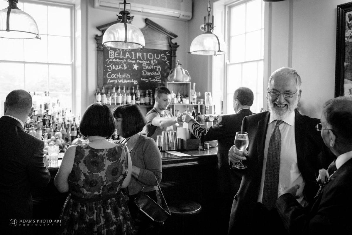 Belair House Dulwich Wedding Photographer   Nehal + Eoin 15