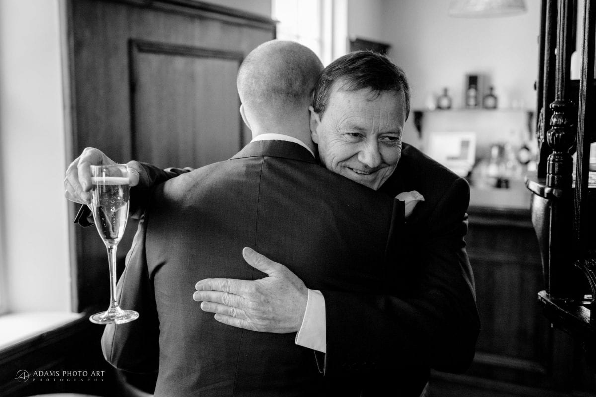 Belair House Dulwich Wedding Photographer | Nehal + Eoin 26