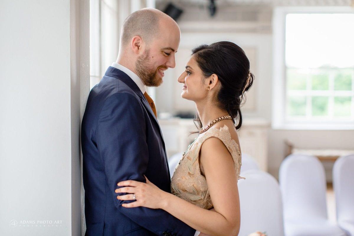 Belair House Dulwich Wedding Photographer   Nehal + Eoin 33