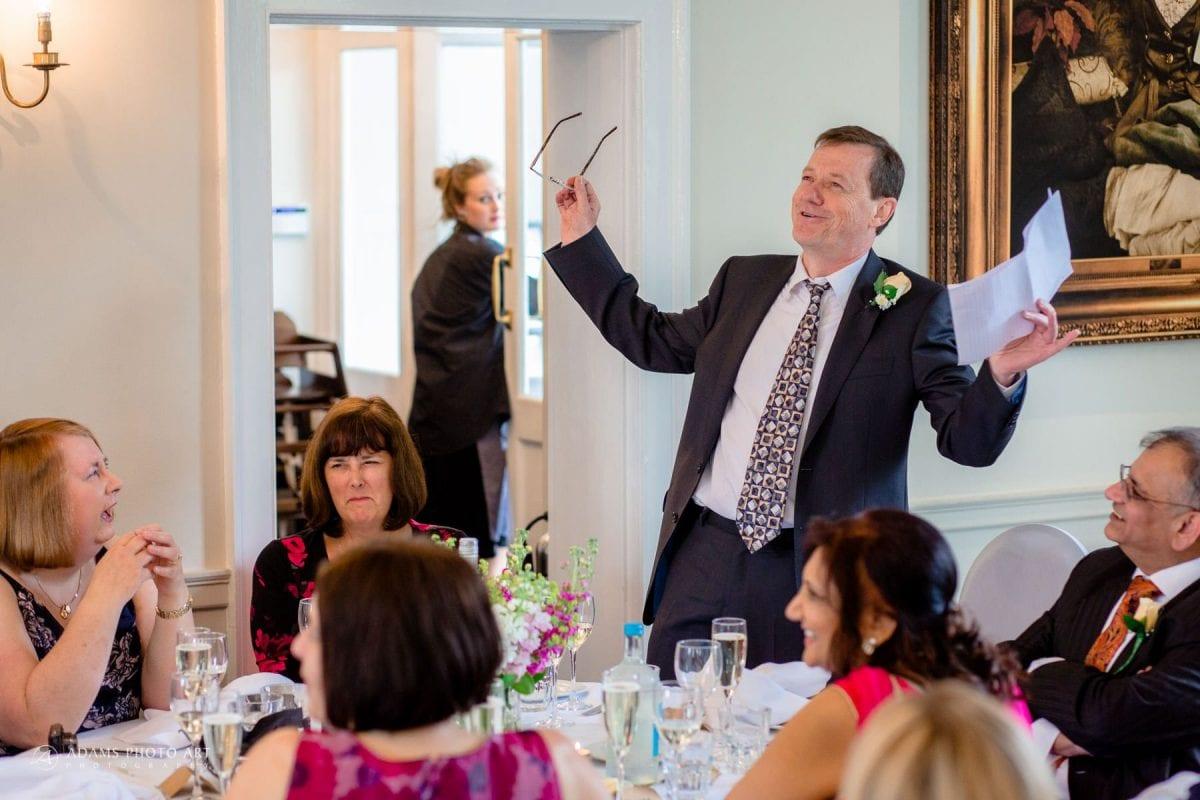 Belair House Dulwich Wedding Photographer   Nehal + Eoin 39