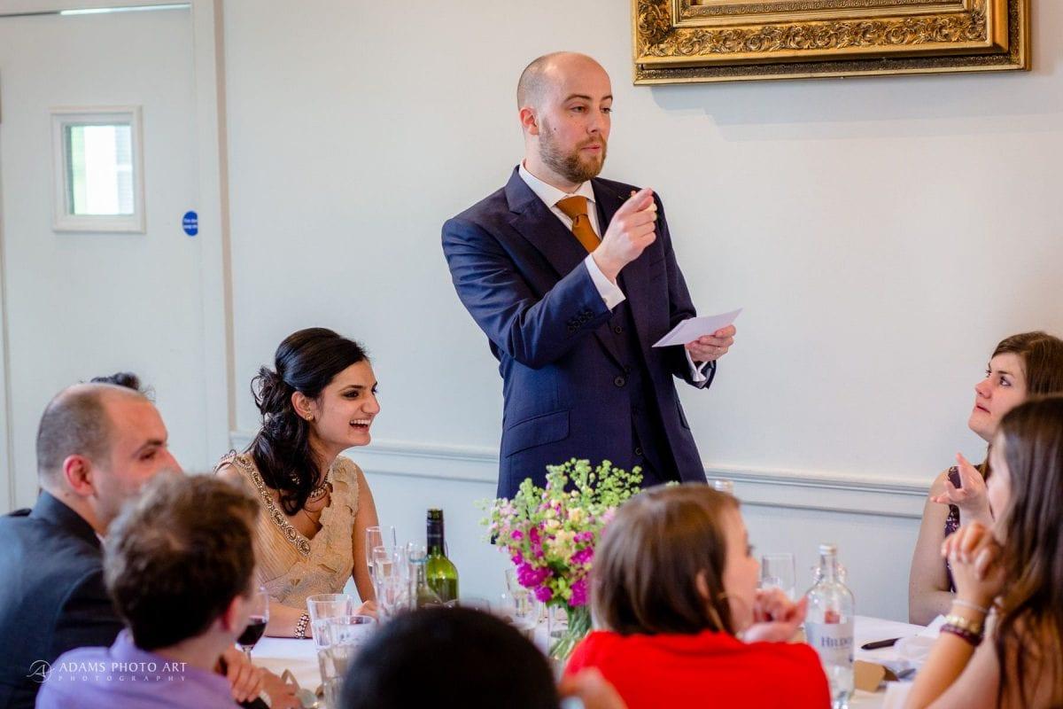 Belair House Dulwich Wedding Photographer   Nehal + Eoin 41