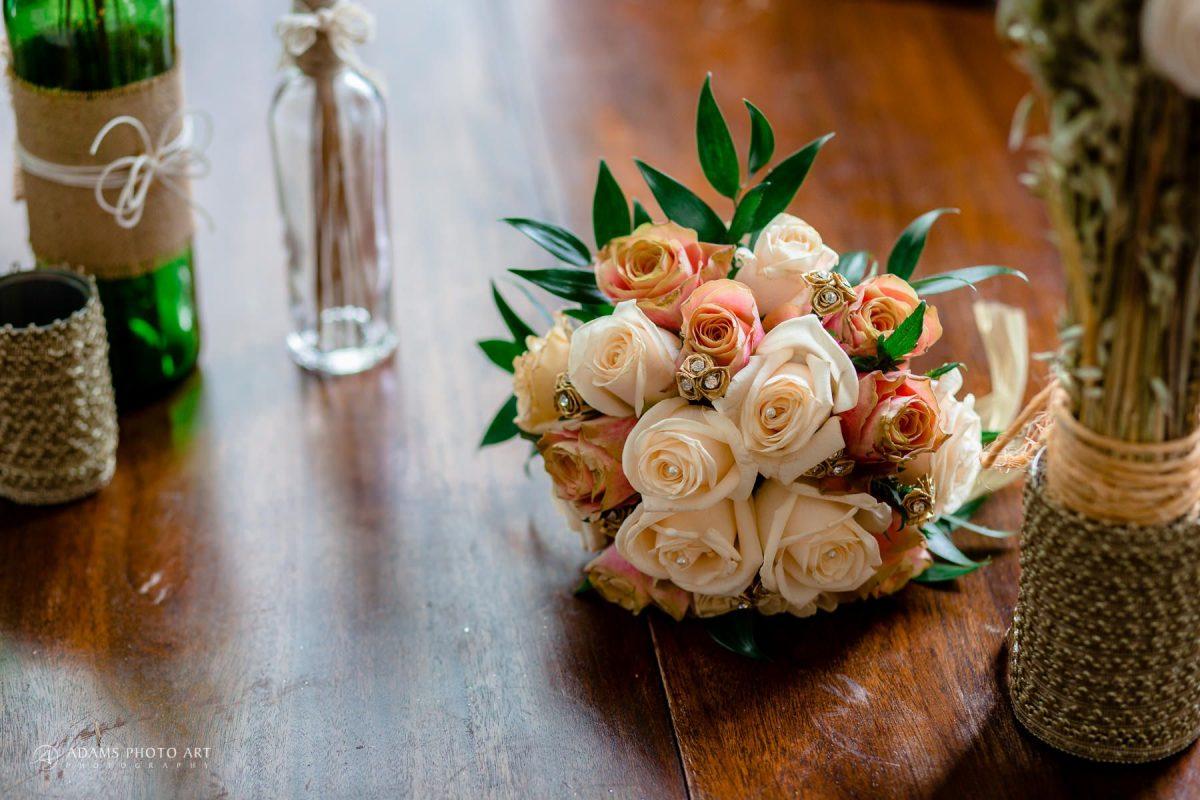 Belair House Dulwich Wedding Photographer   Nehal + Eoin 49