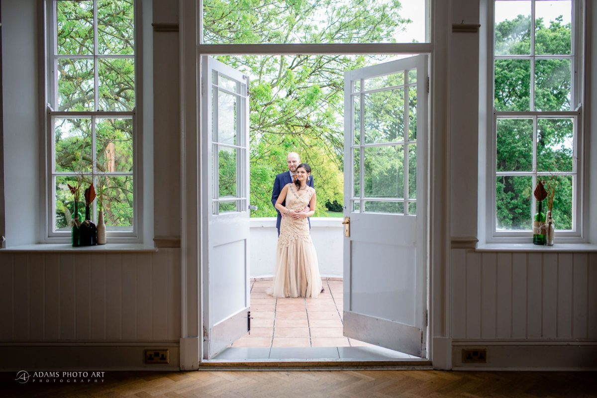Belair House Dulwich Wedding Photographer | Nehal + Eoin 51
