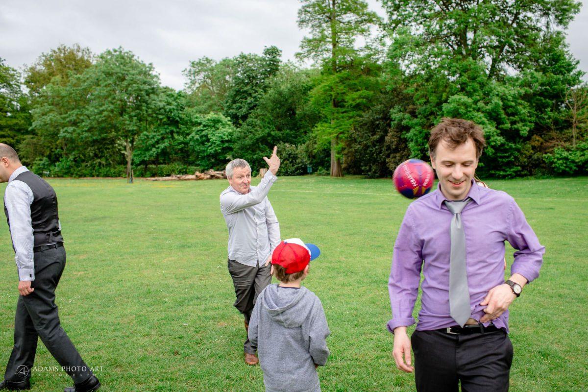 Belair House Dulwich Wedding Photographer   Nehal + Eoin 54