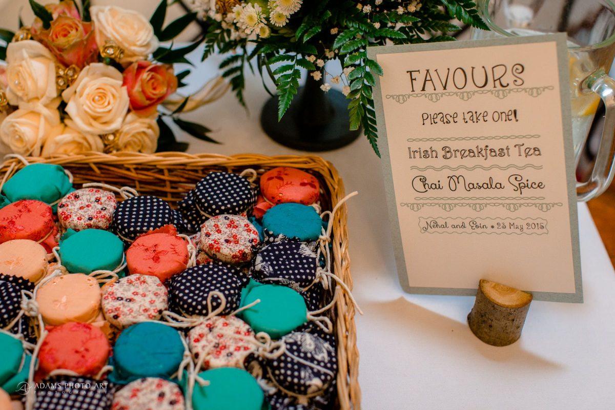 Belair House Dulwich Wedding Photographer   Nehal + Eoin 56