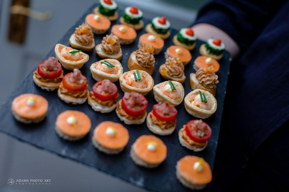 Belair House Dulwich Wedding Photographer   Nehal + Eoin 60