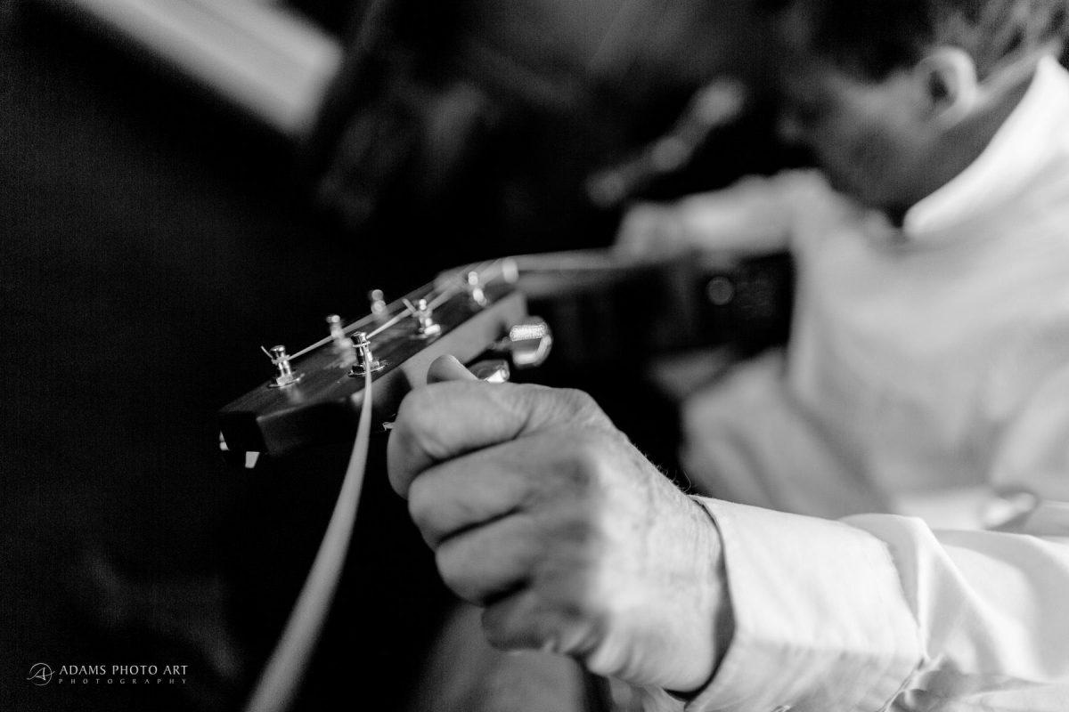 Belair House Dulwich Wedding Photographer   Nehal + Eoin 61