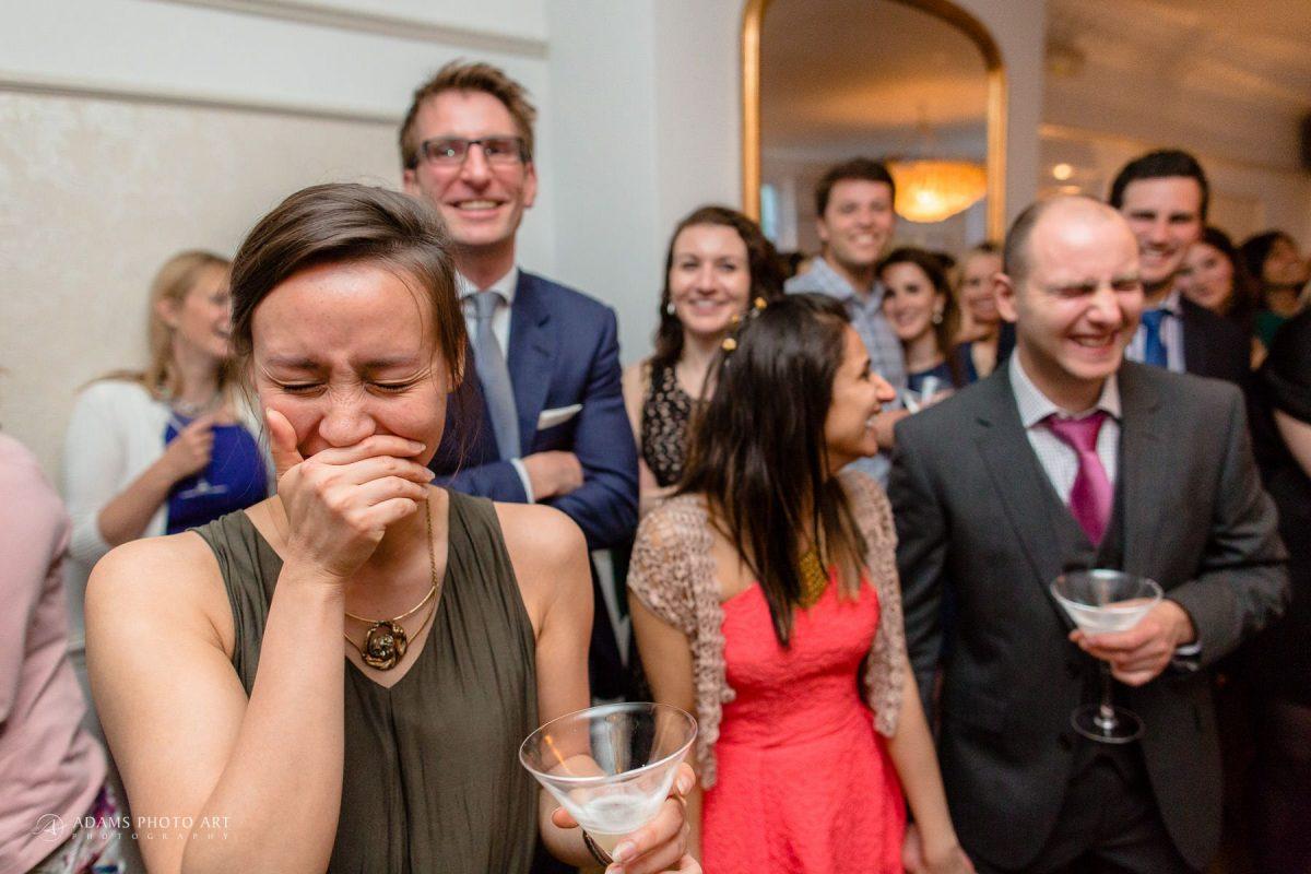 Belair House Dulwich Wedding Photographer   Nehal + Eoin 68
