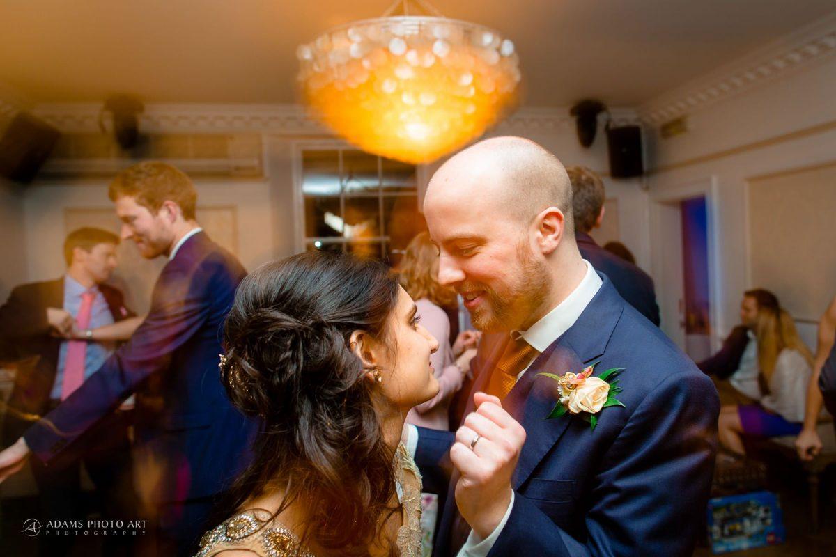 Belair House Dulwich Wedding Photographer   Nehal + Eoin 73