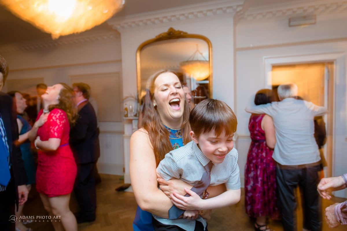 Belair House Dulwich Wedding Photographer   Nehal + Eoin 74