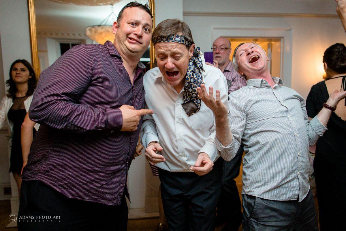Belair House Dulwich Wedding Photographer   Nehal + Eoin 75