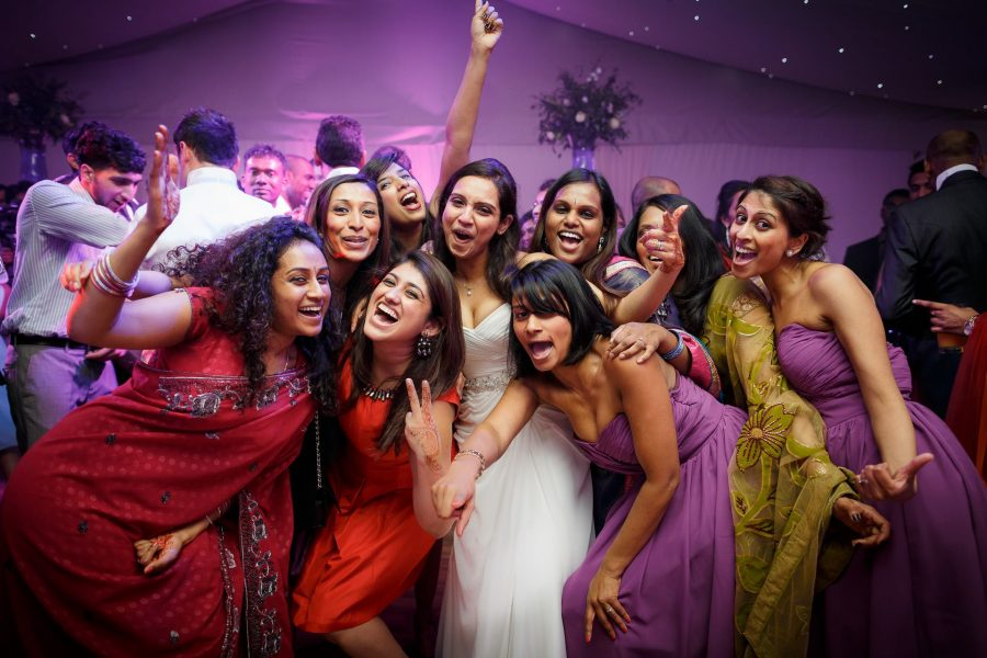 asian photography of wedding by asian wedding photographer