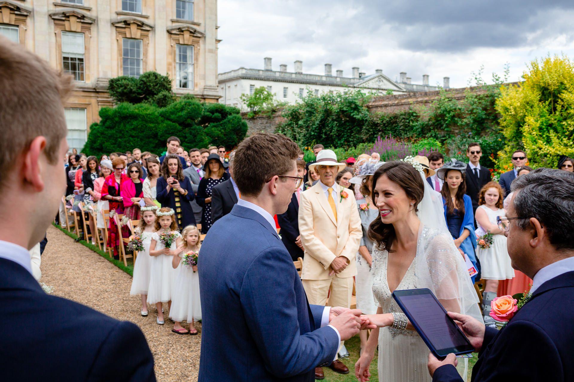 julia and rob wedding photographer london