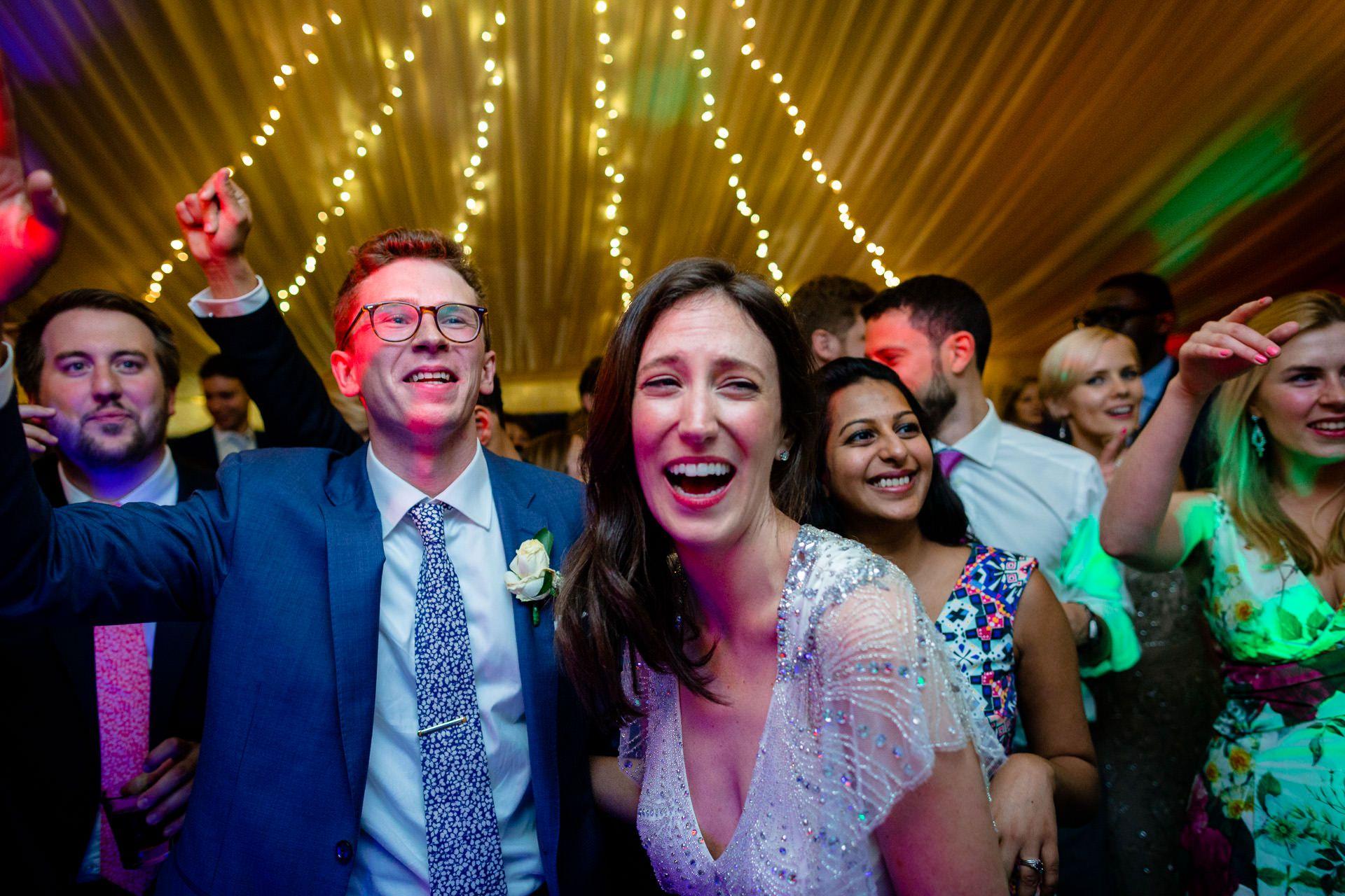 wedding photography julia and rob