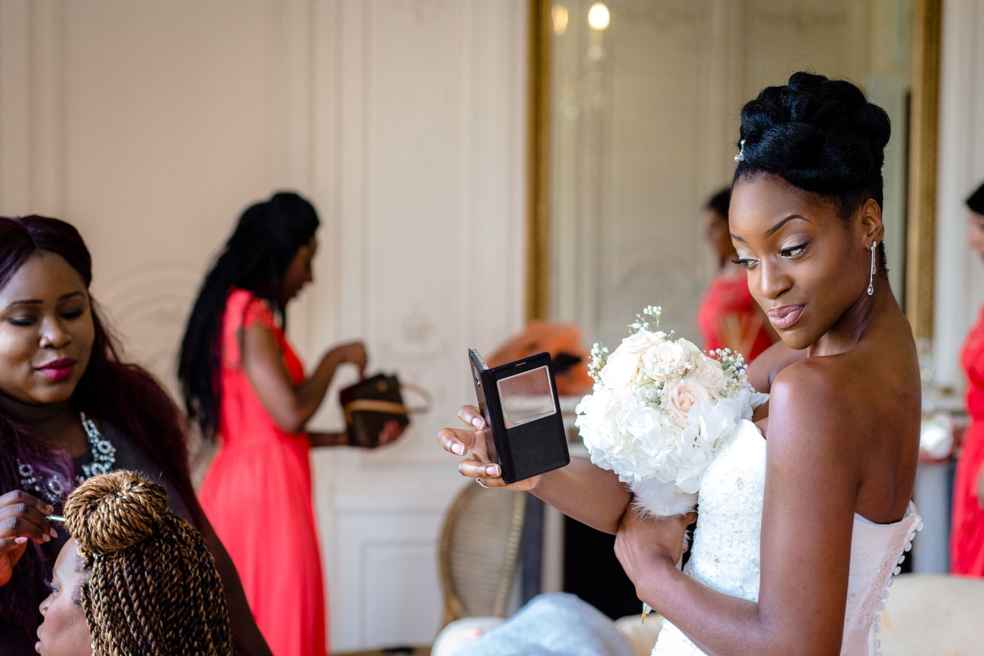 Nigerian-Wedding-Photographer-London-001.jpg
