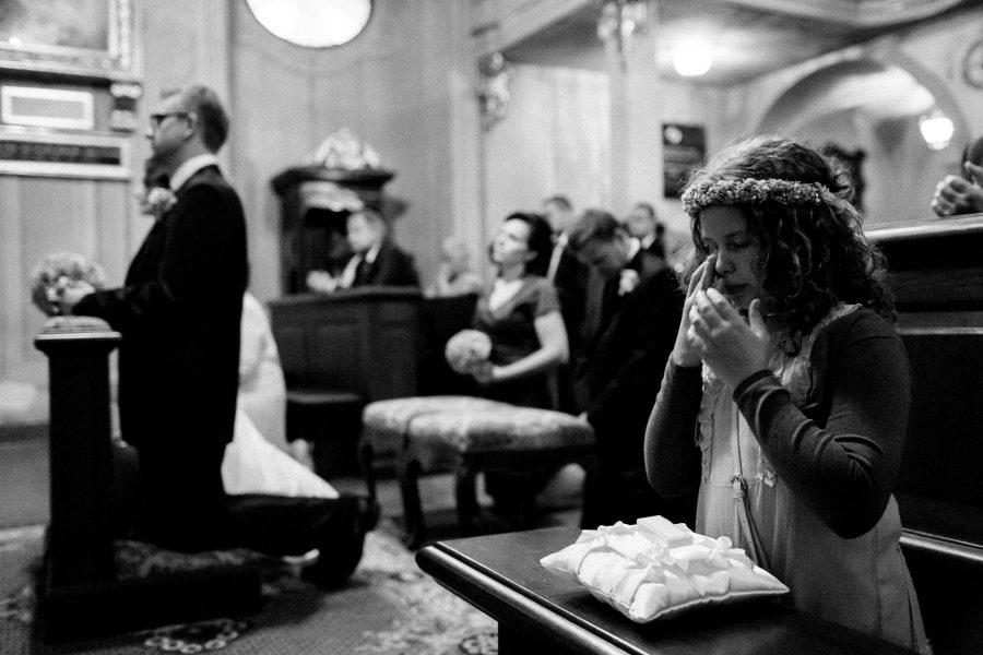 Polski Fotograf Weselny Londyn
