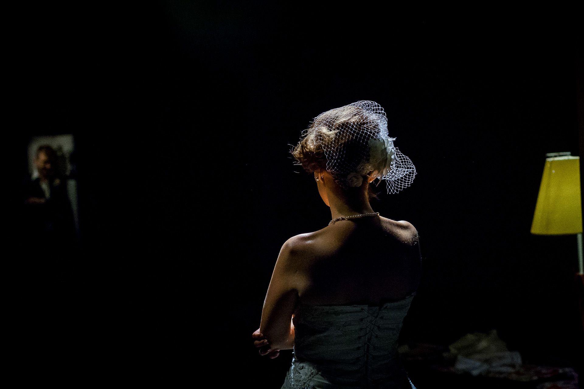 Polski Fotograf sesja slubna w Londynie