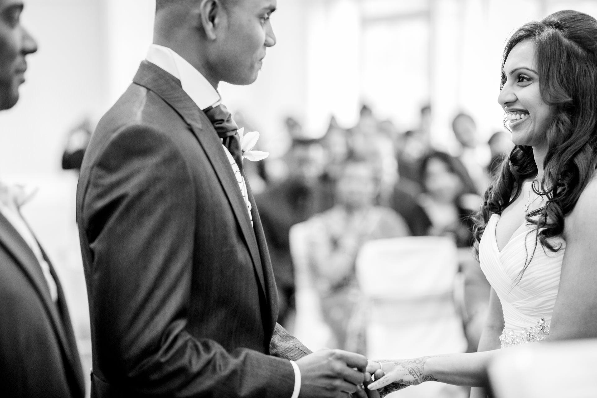 tamil wedding civil ceremony