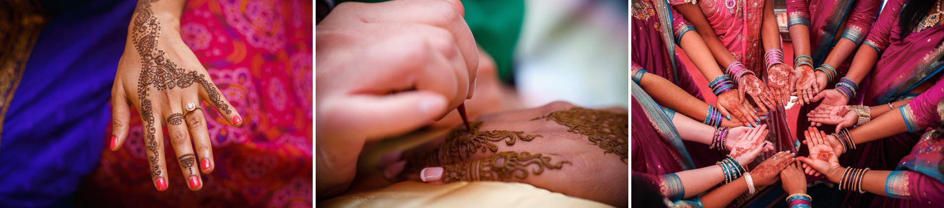 Tamil-Wedding-Photographer-London-003