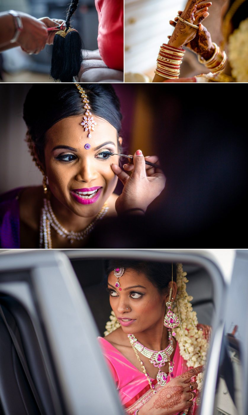 Tamil-Wedding-Photographer-London-005