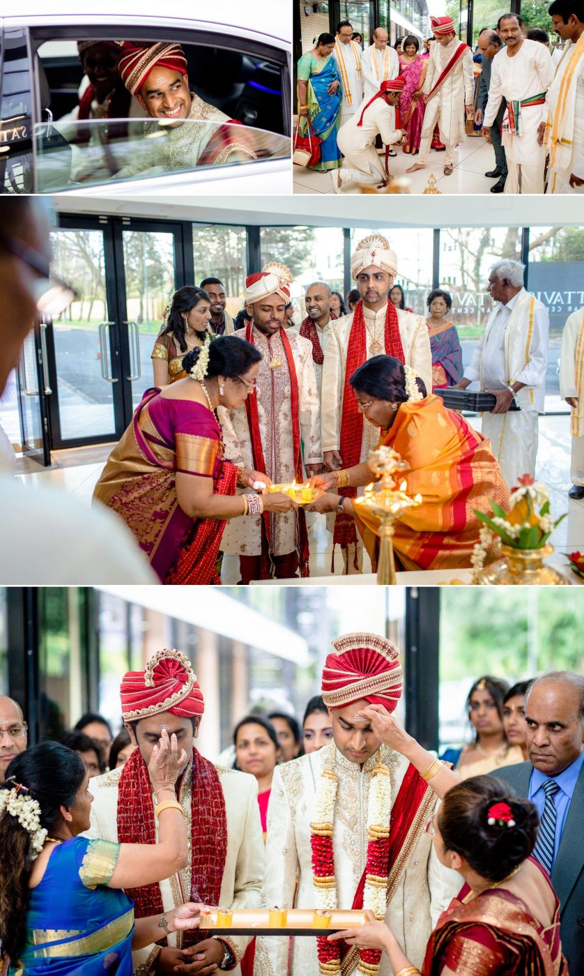Tamil-Wedding-Photographer-London-006