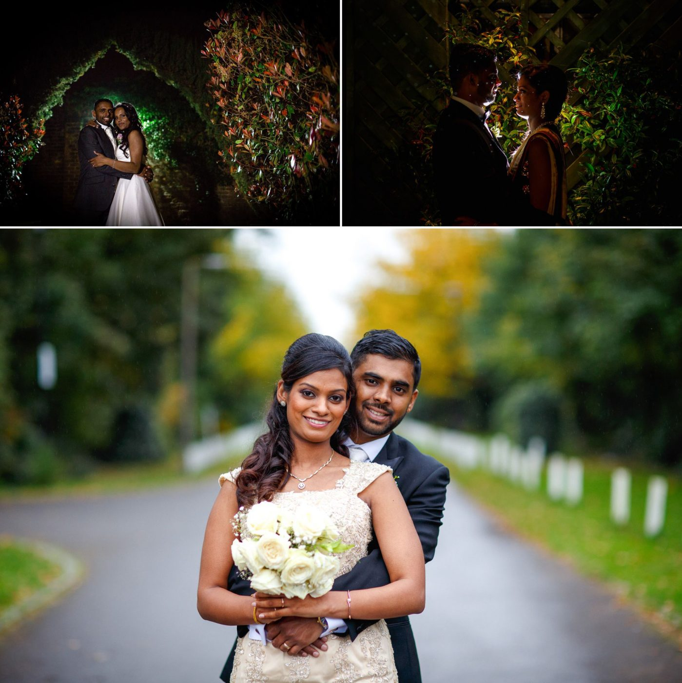 Tamil-Wedding-Photographer-London-017