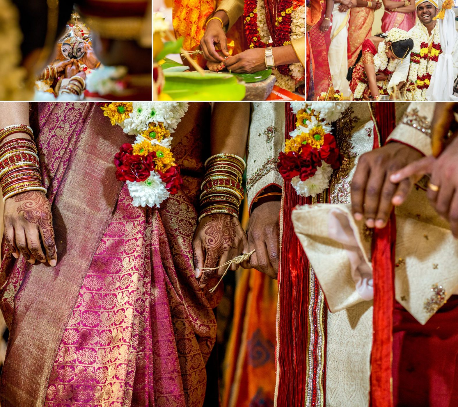 Tamil-Wedding-Photography-010