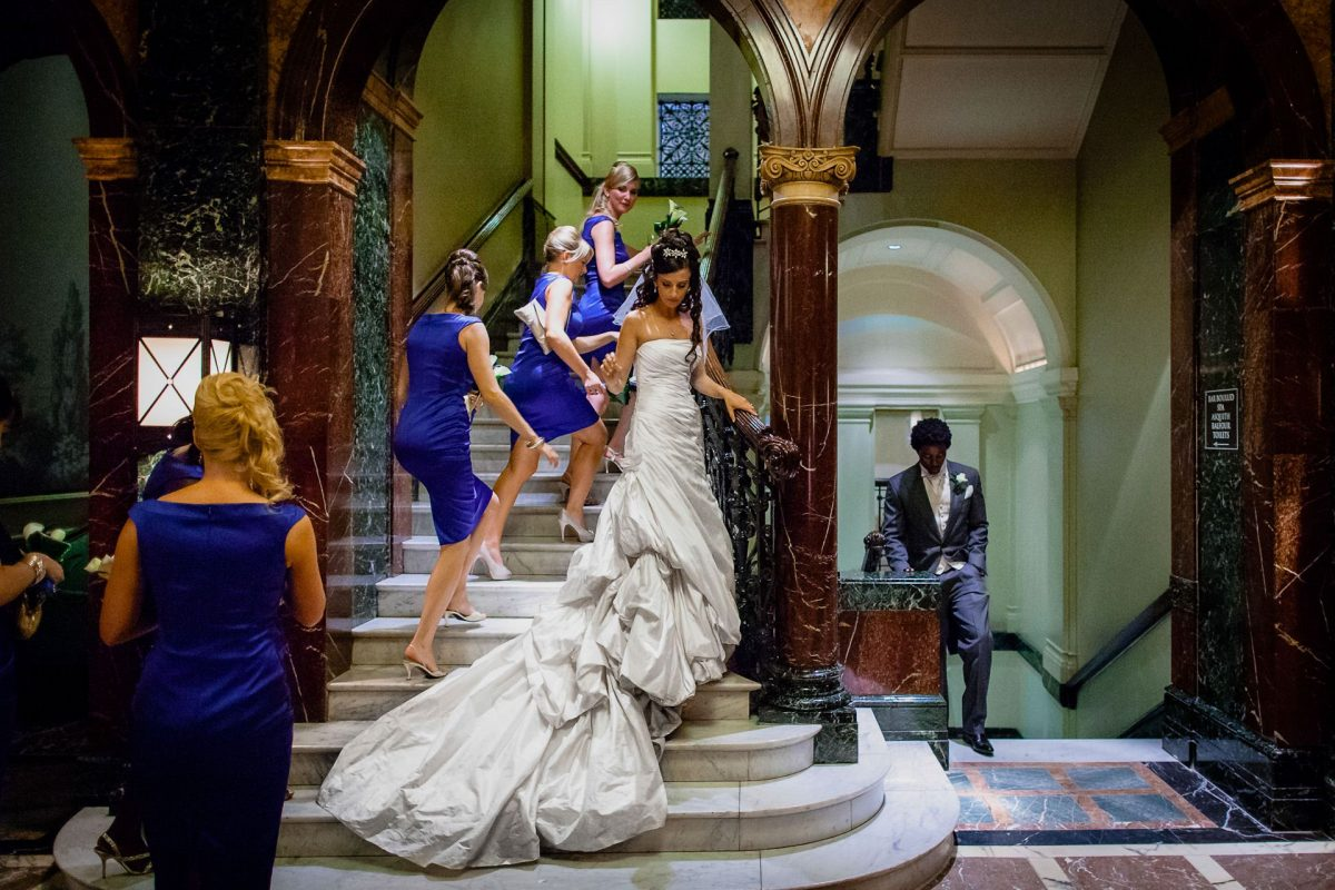 London-Wedding-Photographer-Portfolio-Gallery-002