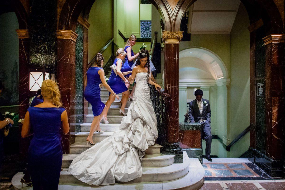 London-Wedding-Photographer-Portfolio-Gallery-002